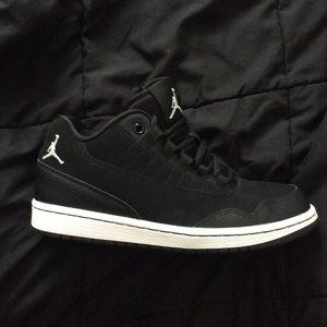 Jordan Shoes | Jordan Executive Low
